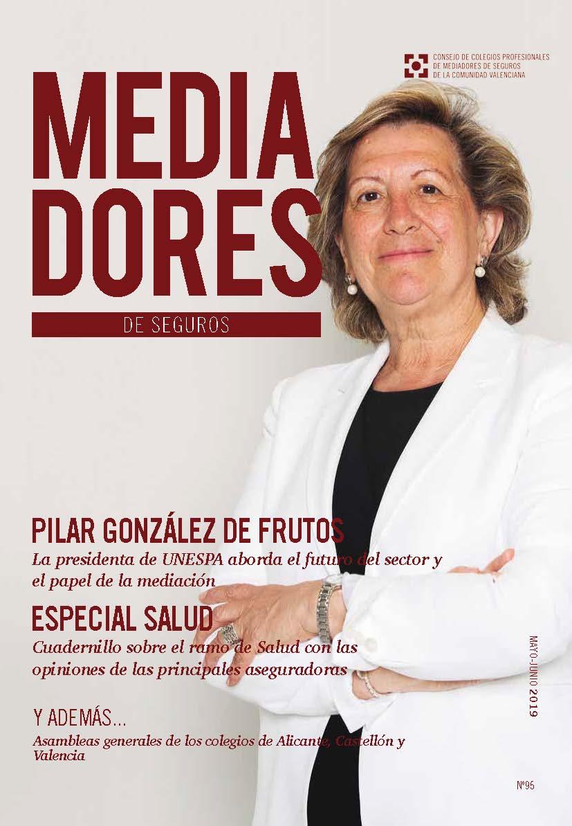 revista_mediadores_de_seguros_95