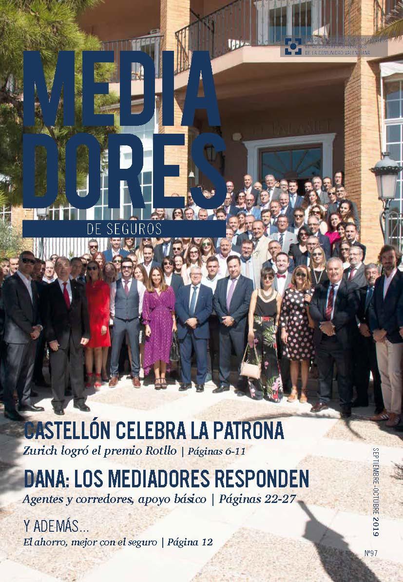 revista_mediadores_de_seguros_97