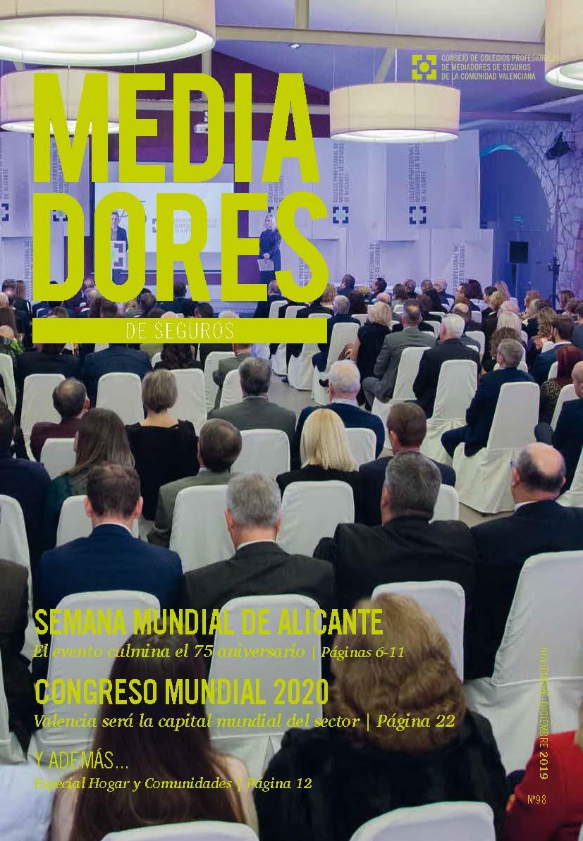 revista_mediadores_de_seguros_98