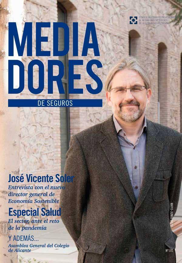 revista_mediadores_de_seguros_101