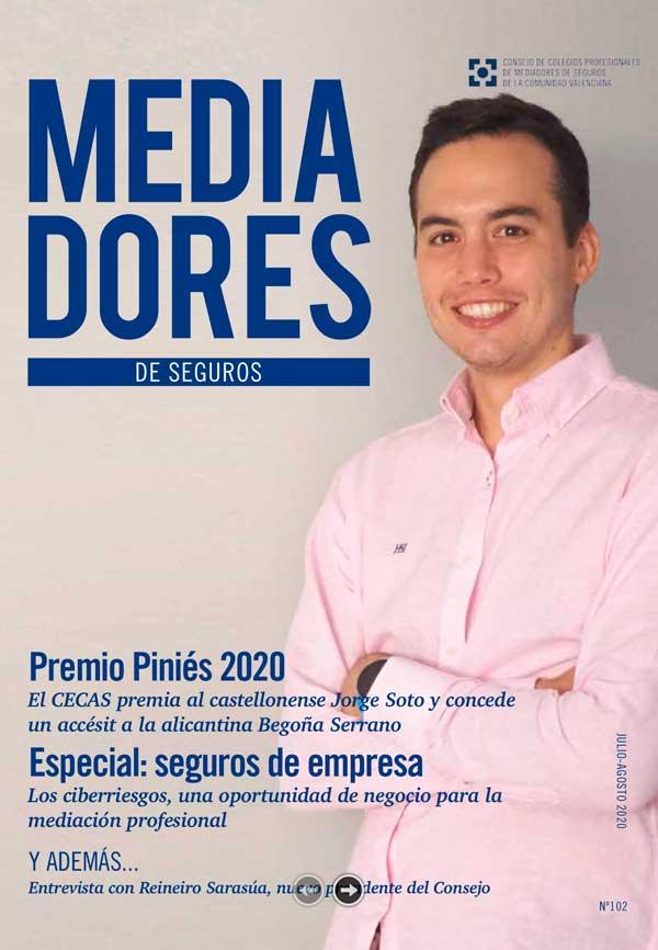 revista_mediadores_de_seguros_102