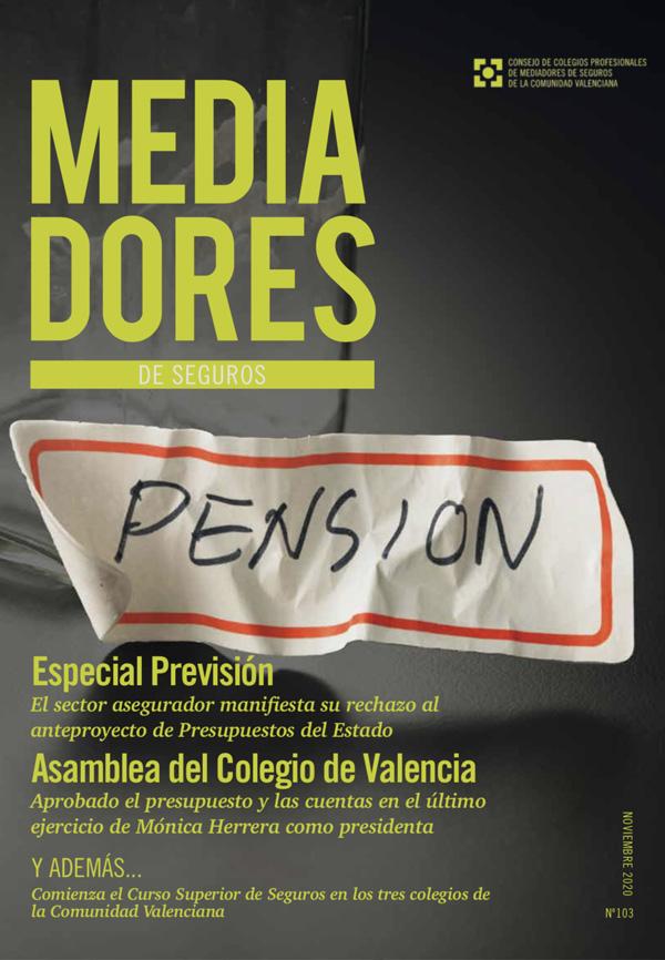 revista_mediadores_de_seguros_103