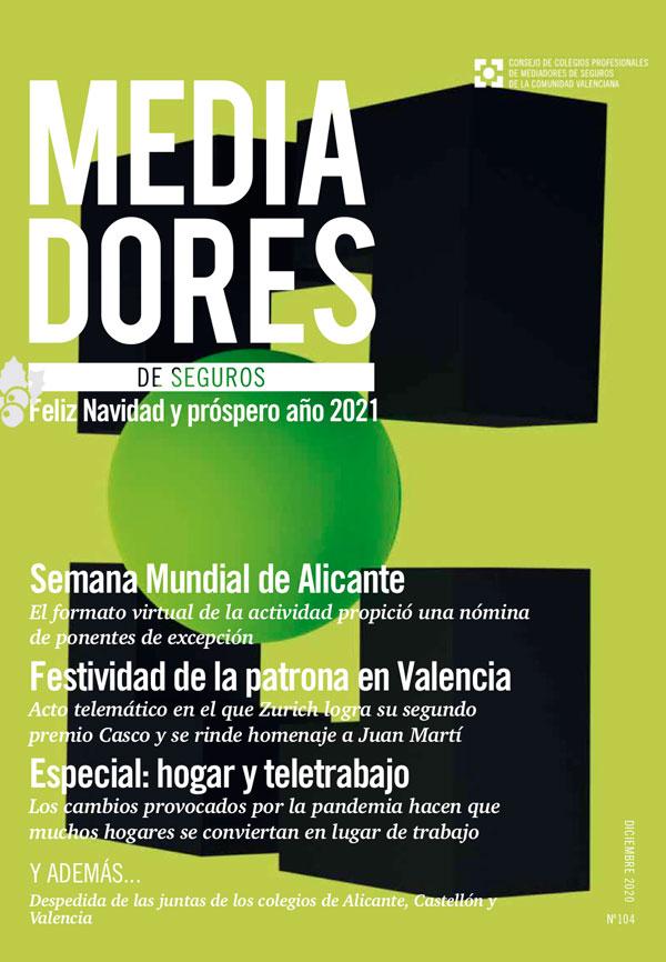revista_mediadores_de_seguros_104