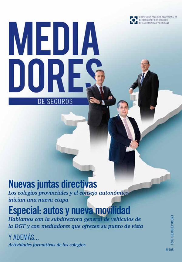 revista_mediadores_de_seguros_105