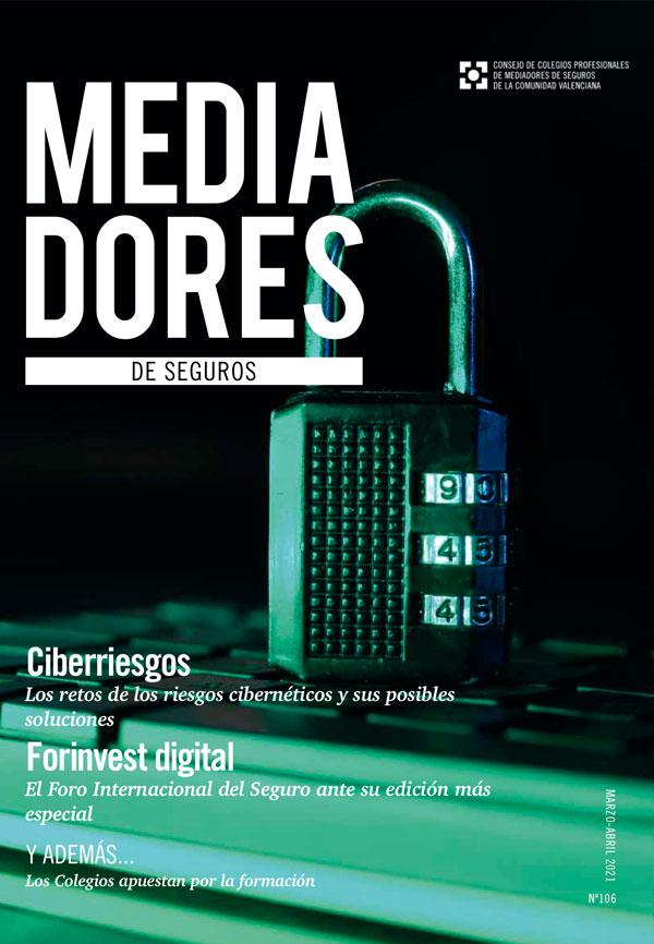 revista_mediadores_de_seguros_106