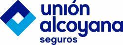 logo_union_alcoyana