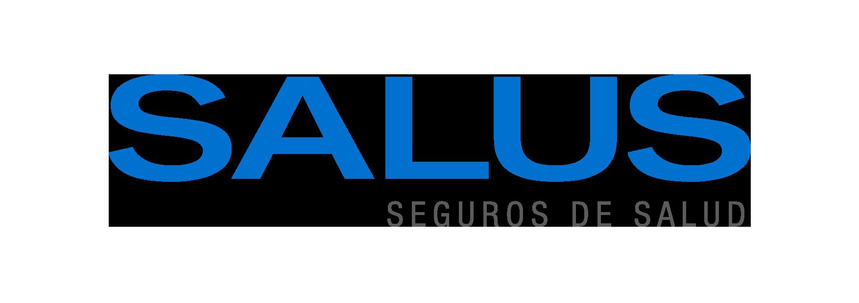 logos_salus_idiomas_espanol